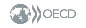 ocdeg